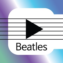 Chord Player - for The Beatles