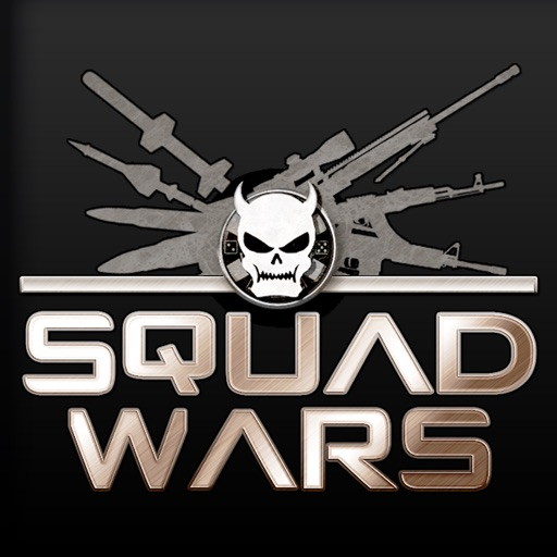 Squad Wars: Death Division review
