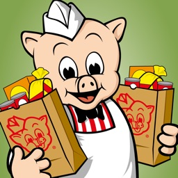 Piggly Wiggly Midwest