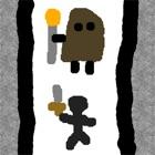 スワイプ ダンジョン -Swipe Dungeon- icon