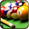 New Pool 8 Ball Snooker Pro Challenge Reviews