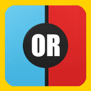 Would You Rather: Free Edition
