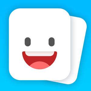 Tinycards - Learn with Fun, Free Flashcards Education app
