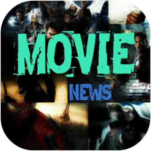 Latest Movie News