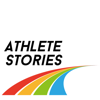 Athlete Stories