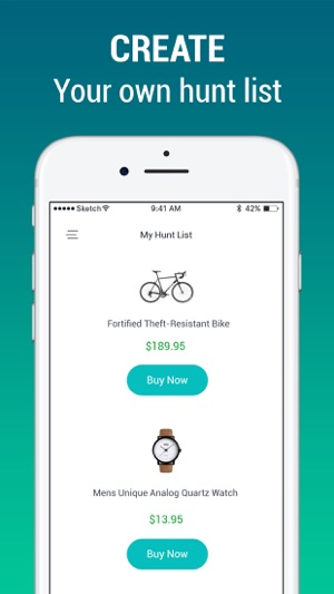 Best Price Hunt Price Checker Comparison App On The App Store