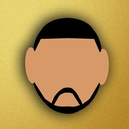 Another one - Flappy Khaled Edition