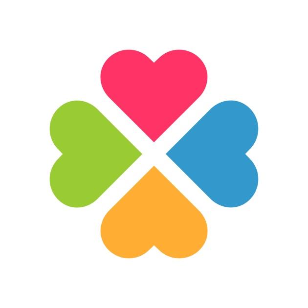 clover dating app free