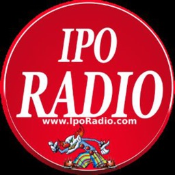 IpoRadio.com