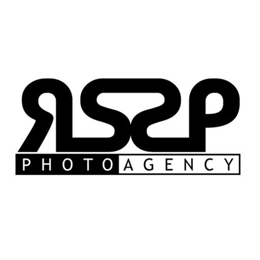 RSSP Rallysport Stockphoto