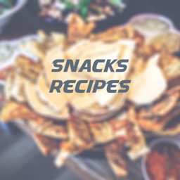 Snack Recipes - Healthy Snacks For Kids