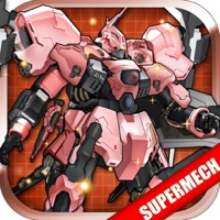 Codes for Furious Frenzy:Super Robot Mech Fighting Hack