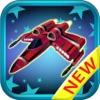 Galaxy war : Shooter & defense alien attack games