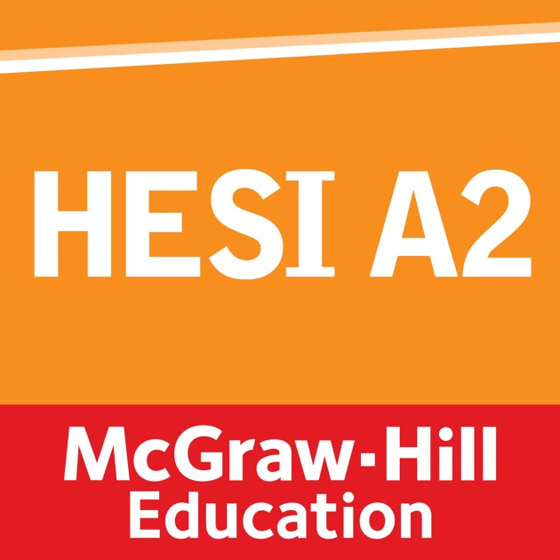 Hesi a2 pocket prep on the app store evolve reach hesi a2 practice tests fandeluxe Images