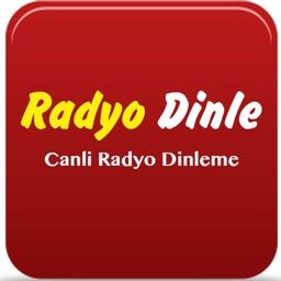 Radyo Dinle