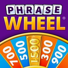 Activities of Phrase Wheel ®