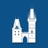 Prague - Travel Guide & Offline Map