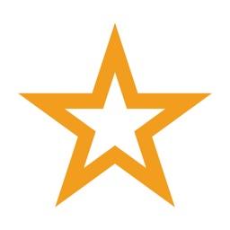 MyGigStar