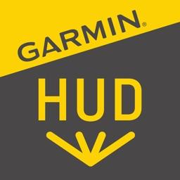 Garmin HUD India