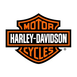Harley Davidson U.A.E.
