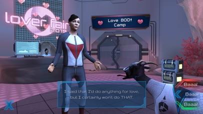 Goat Simulator Waste ... screenshot1