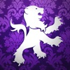 History of Royals - iPhoneアプリ