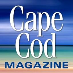 CapeCodMagazine.com