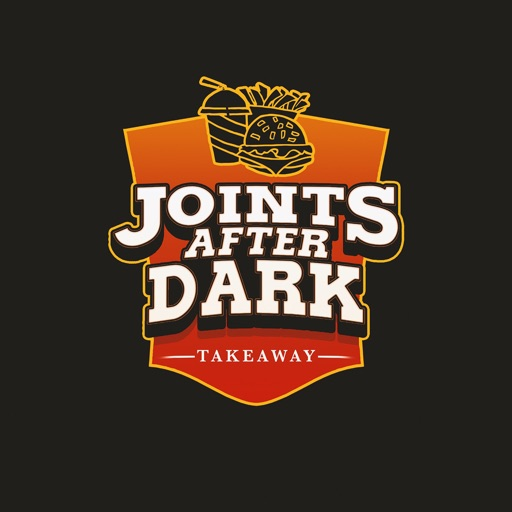 Joints After Dark