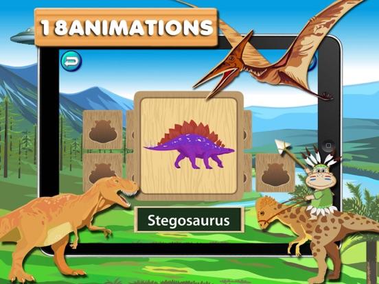 Скачать Amazing Match-Word Learning Games for Kids