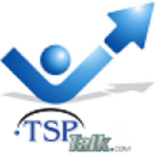 TSP Talk