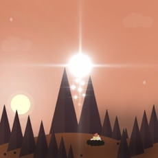 Activities of Star Rising
