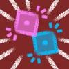 ツナゴ! ~クルッとツナゲる対戦パズル~ - iPhoneアプリ