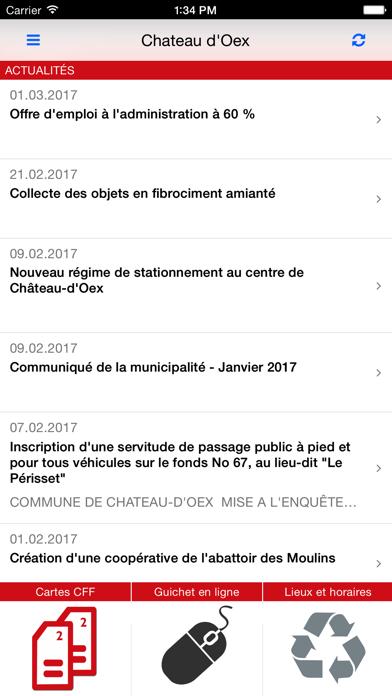 Château-D'Oex-0