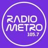 Radio Metro Aus