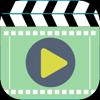Presentación Video - Clip de Película con Música