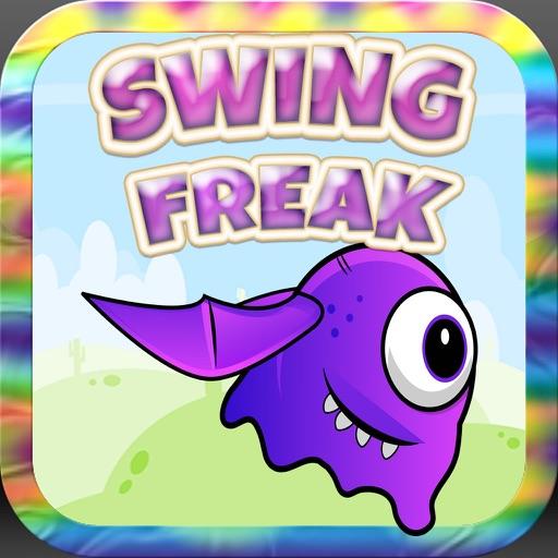 Swing Freak