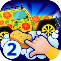 Codes for Car Detailing Games for Kids and Toddlers 2 Hack