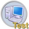 Informática Test