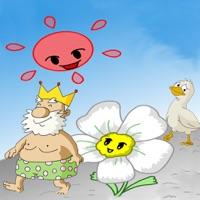 Codes for Audiobooks:children's favorite fairy tales 1 Hack