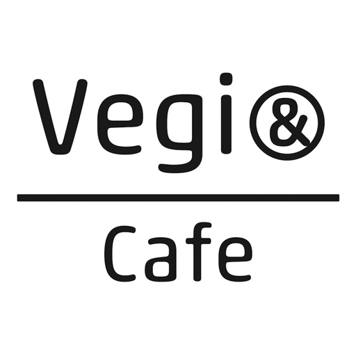 Vegi&Cafe【べジアンドカフェ】