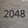 2048 - Get Tile!