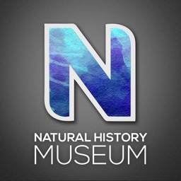 Natural History Museum of London Visitor Guide