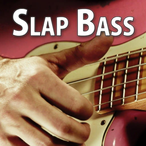 Beginning Slap Bass with MarloweDK
