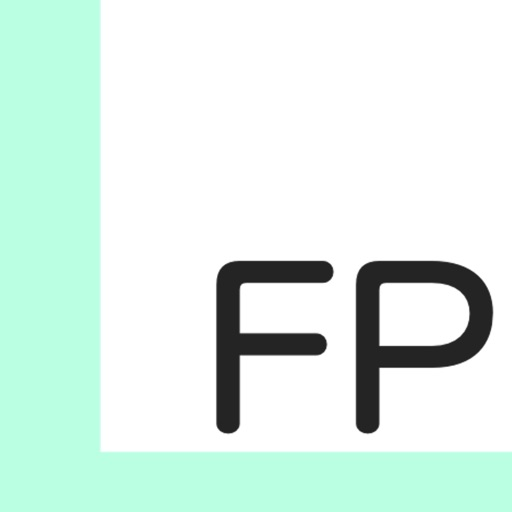 FP2級3級学科 一問一答 過去問 解説