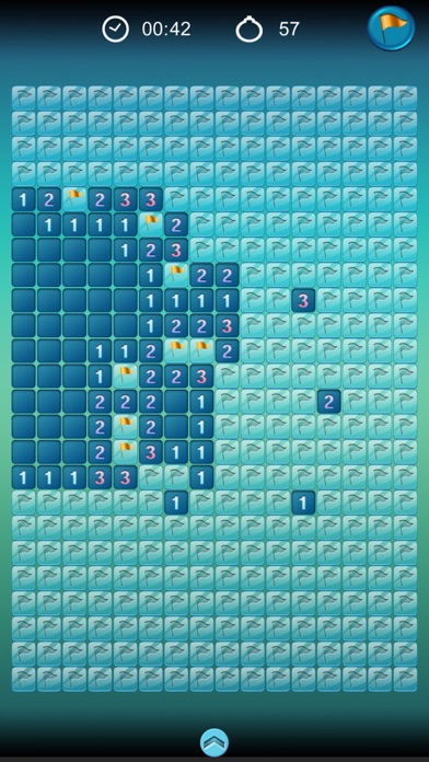 Minesweeper Master screenshot four