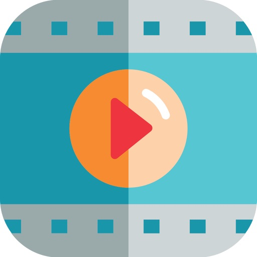 Video Editor – Movie & SlideShow Maker with Music