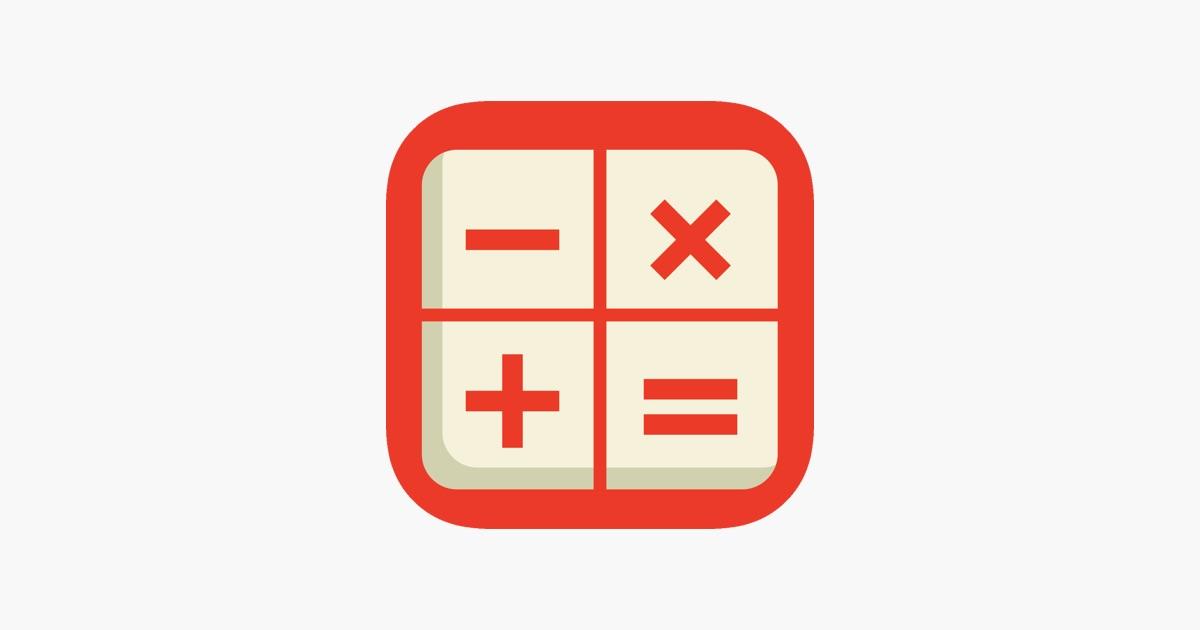 mathematik mathe für kinder klasse 1 mathe-spiele im App Store