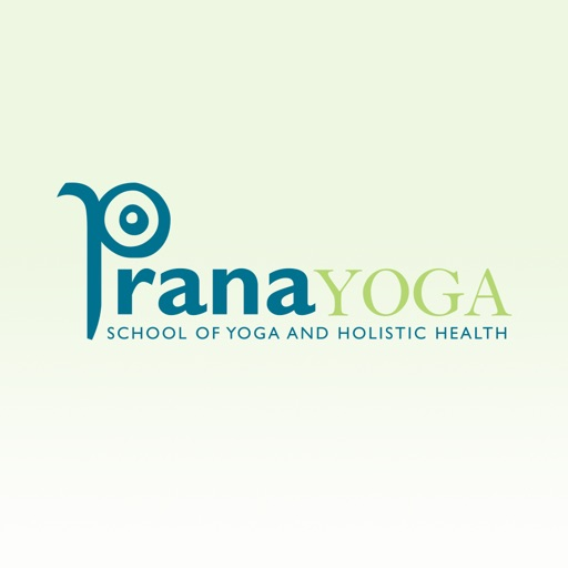 Prana Yoga School