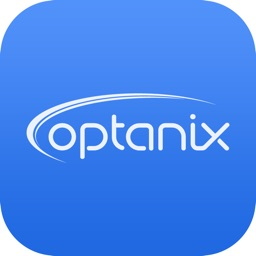 Optanix Platform