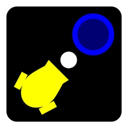 The Bounce Master - Free minimal addicting puzzle